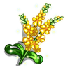 Yellow Dock-icon