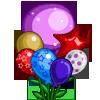 Balloons (crop)-icon