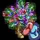 Flip Flop Tree-icon
