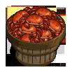 Rock Crab Bushel-icon