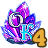 Opals Kingdom Chapter 1 Quest 4-icon