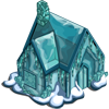 Icicle Cottage-icon.png
