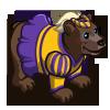 Juliet Bear-icon