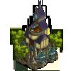Wizard Lab-icon