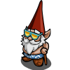 Gnome Sprinkler-icon.png