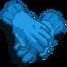 Gloves 2-icon