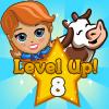 Level 8-icon