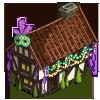 Capulet House-icon