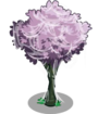Plum3-icon.png