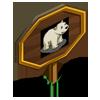 Polar Bear Mastery Sign-icon