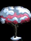 Cherry7-icon