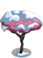 Cherry7-icon.png