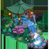 Japanese Garden-icon