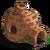 Kiln-icon
