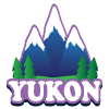 Plik:Yukon Event-icon.png