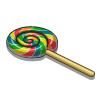 Lollipop-icon