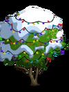 Starfruit9-icon