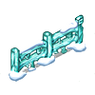 Frozen Fence-icon.png