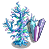 Bare Crystal Tree-icon.png