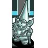 Chrome Gnome-icon.png