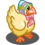 Bonnet Chicken-icon