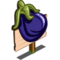 Eggplant Mastery Sign-icon.png