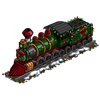 Holiday Train-icon.png