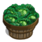 Kale Bushel-icon