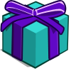 14Mystery Box-icon.png