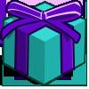 14Mystery Box-icon