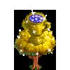 Best Employee Tree-icon