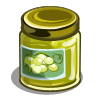 Chardonnay Preserves-icon