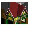 Winter Workshop1-icon