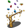 Butterfly Tree (decoration)-icon.png