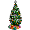 Holiday Tree (2010)4-icon.png