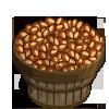 Buckwheat Bushel-icon