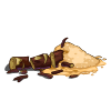 Fallen Log-Stage 1-icon