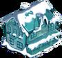 Ice House2-icon