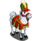 Nutcracker Stallion-icon