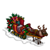 Winter Sleigh-icon.png