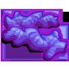 Blakk Root-icon