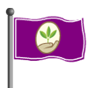 Donor flag-icon.png
