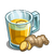 Healthy Tea-icon