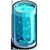 Oxy Juice-icon