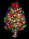 Ornament Tree6-icon