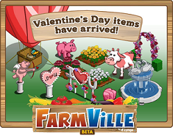 Valentine's Event-icon.png