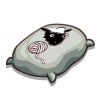 Wool Pack-icon
