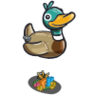 Duck Balloon-icon.png