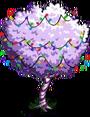 Sugar Plum5-icon