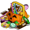 Halloween Candy-icon.png